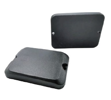 Промышленная RFID метка