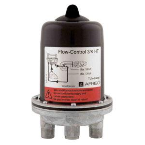 Автоматический воздухоотводчик жидкого топлива Flow-Control 3/K