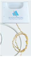 Внешняя антенна для считывателя RFID ERF-01.2