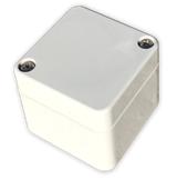 Конвертер EXC 1.0 RX485 (LLS) to 1-wire (IButton)