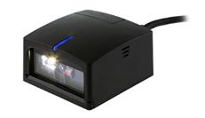 Сканер штрих кодов EX HF 500