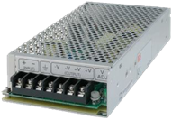 Блок питания модульный RS-50-24