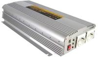 Инвертор TS-1500-224B