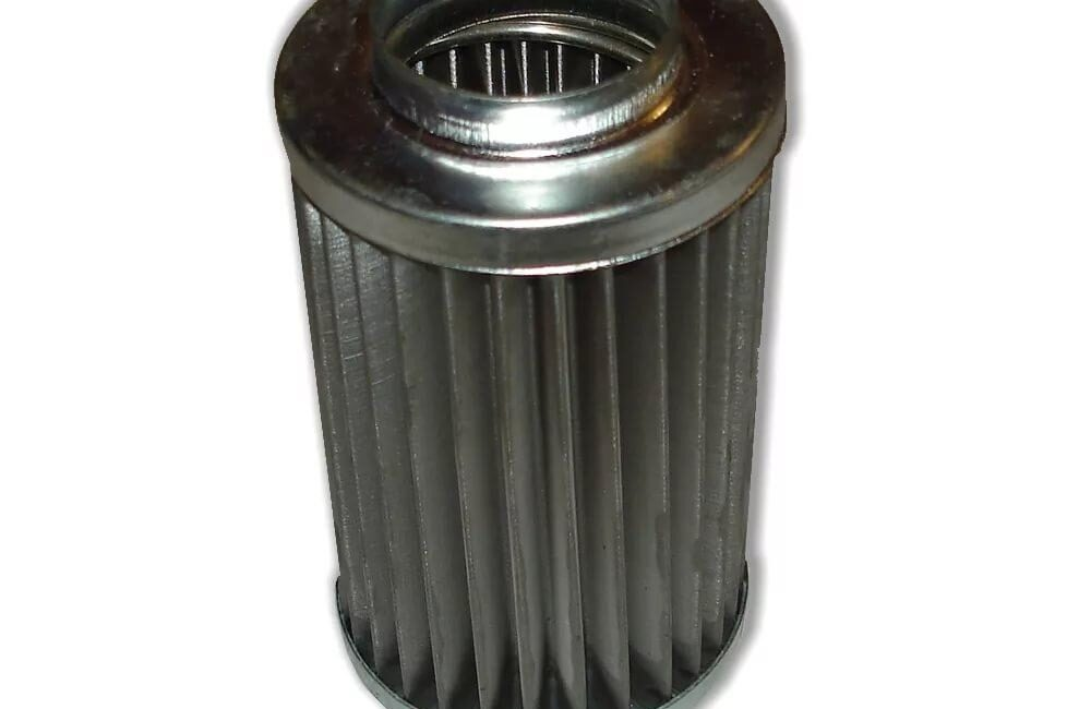 Фильтр грубой очистки для ТРК топаз 810