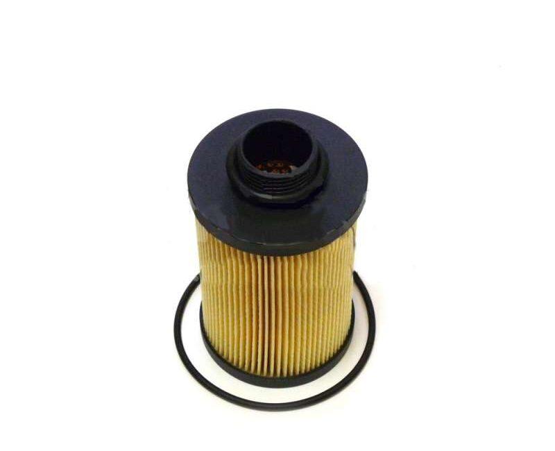 Картридж сменный для фильтра CLEAR CAPTOR Cartridge 120 micr