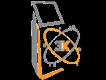 Автономный налив топлива: Exzotron Bot 1.0 .