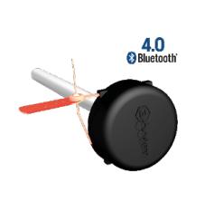 Высокоточный датчик уровня топлива Эскорт TD-BLE L1000