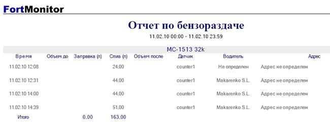 2f4f25dcdc1655a688f1697484b9f528
