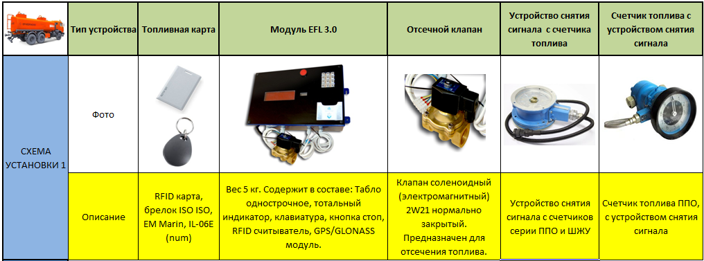 http://exzotron.ru/wp-content/uploads/2014/08/aPfZaFr.png