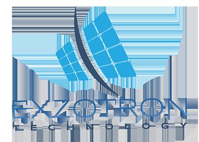 логотип, фото 3
