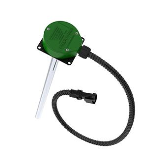 Датчик уровня топлива LLS-AF 20310