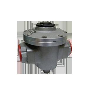 Расходомер ОМ050Е (35-580 литр/мин)