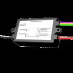 Модуль снятия сигнала с CAN (КАН) шиын