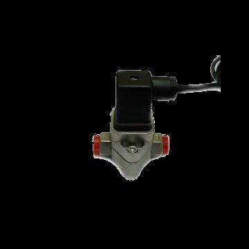 Расходомер ЕМ008 (15-550 литров/час)