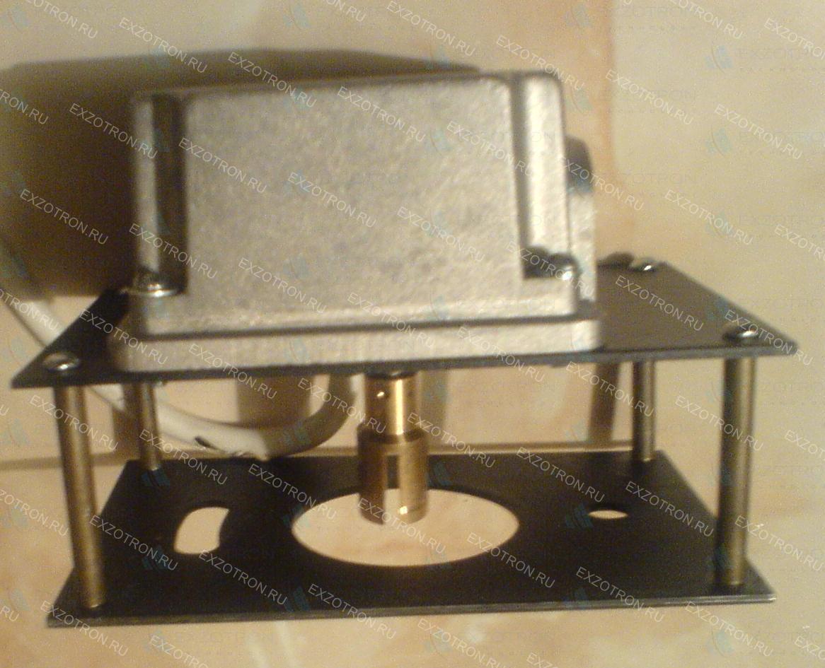 Датчик снятия сигнала с топливораздаточной колонки ДИ50