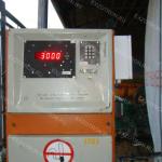 DSC08675