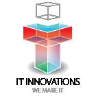 it_innovations_logo_140