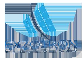 Производитель решений топливной выдачи и контроля Экзотрон Технолоджи