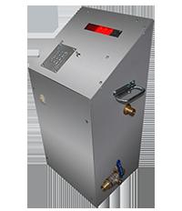 Высокоточная станция для перекачки топлива  ЕSТ-01.