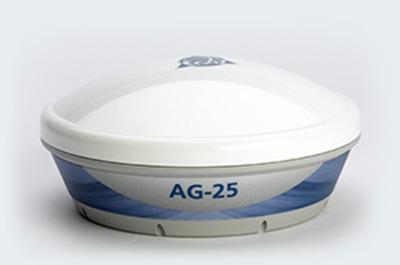 Антенна AG-25 к дисплею Trimble CFX-750 / FmX / TMX-2050