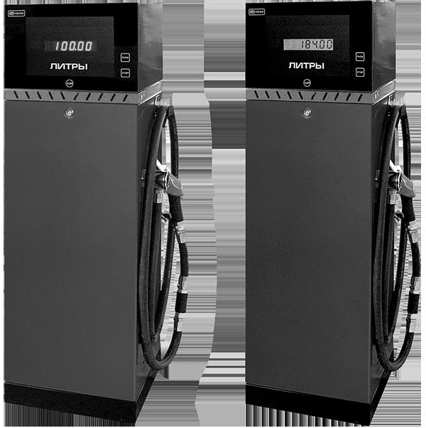 Топливораздаточная колонка «Топаз-51х»