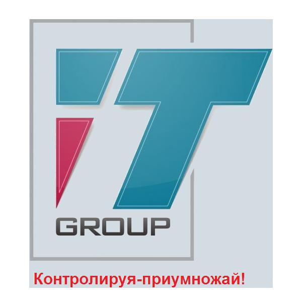 itgroup
