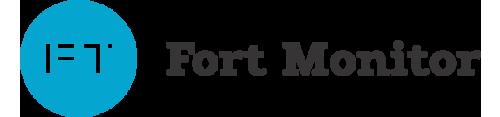 logo-fm-3-long-e1462524148260