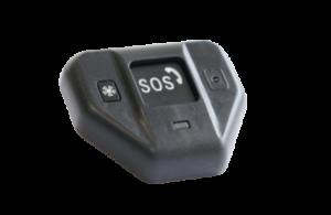BIP M1 Тревожная кнопка