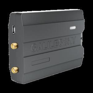 Galileosky 7x Plus