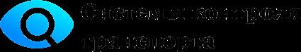 kemerovo-logo