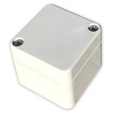 Конвертер  BLC1 Bluetooth-RS485