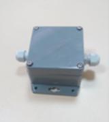 Экзотрон контроллер UHF-01 (ECU-01)